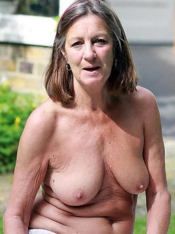 literal ladies over 60 amature porn pics