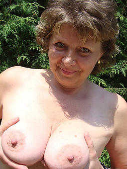 porn pictures for mature ladies Bristols