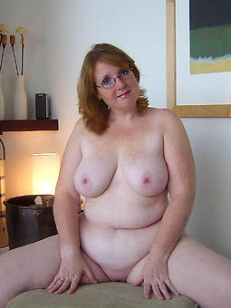 full-grown ladies tits porno