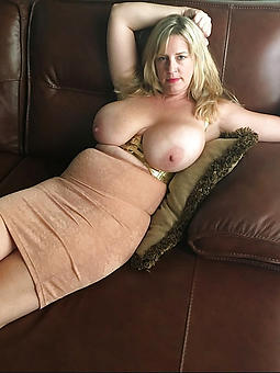 mature ladies gut nudes tumblr