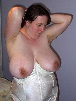 mature mom tits amature porn