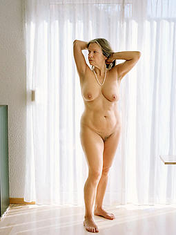 hot nude gentlefolk over 60 amature porn