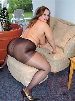 matured gentlemen all over pantyhose nudes tumblr
