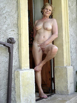 old wife pussy nudes tumblr