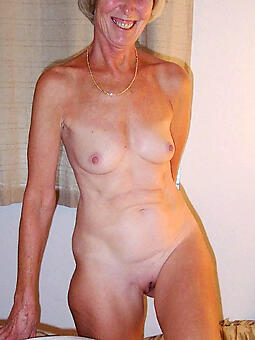 total naked housewives free porn pics