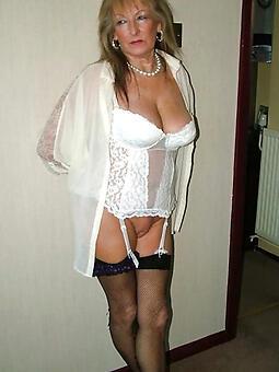 sexy amature lingere bilder kundengalerie