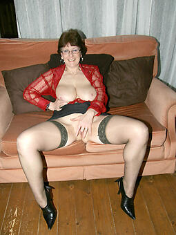 downcast mature moms in stockings untrained free pics