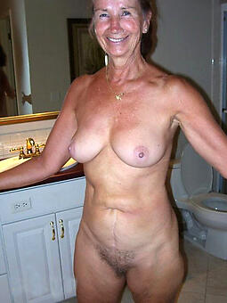 old women hot sex photo
