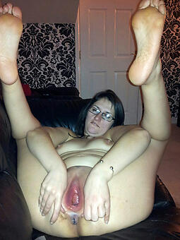 porn pictures ofsexy mature womens hooves