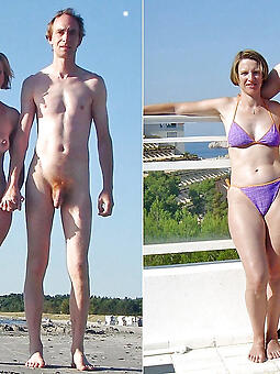 Naked pictures mature couples of Found Photos: