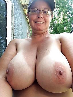 Porn pics busty Huge Tits,