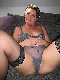 Bilder porn mature Mature Photos,