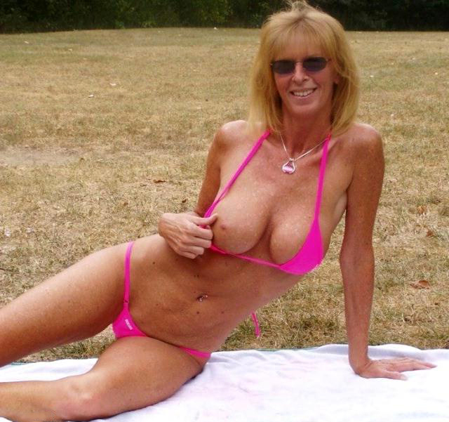 Nude pics 2020 Lesbeans fisting movies free