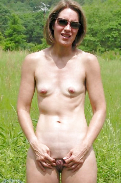 ladies with compacted tits nudes tumblr