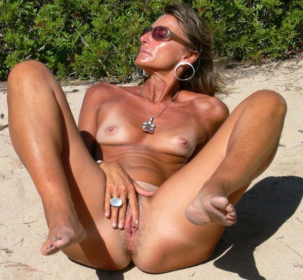 Whore nude Whore Wife