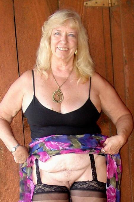 Sex granny mom Granny Porn,