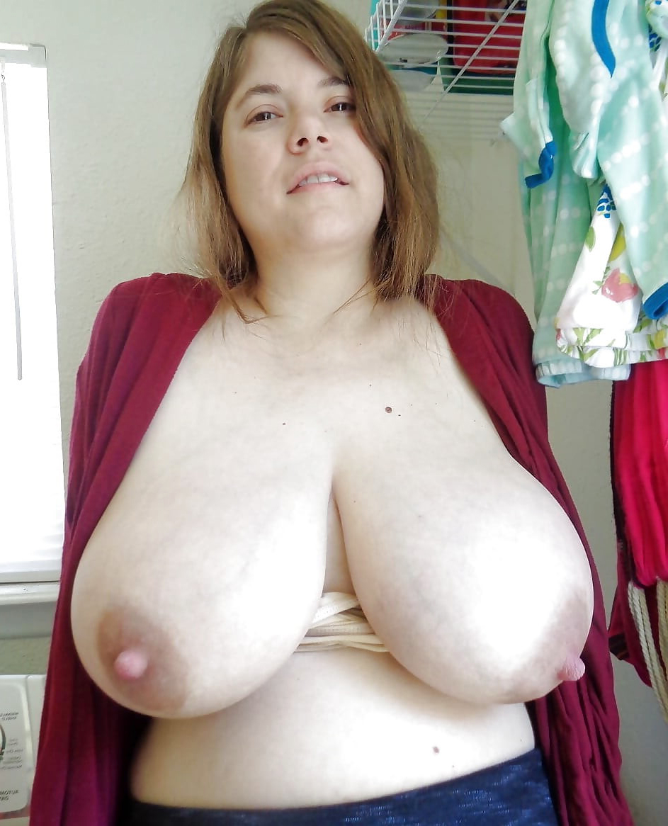 Chaturbate Squirt Huge Tits