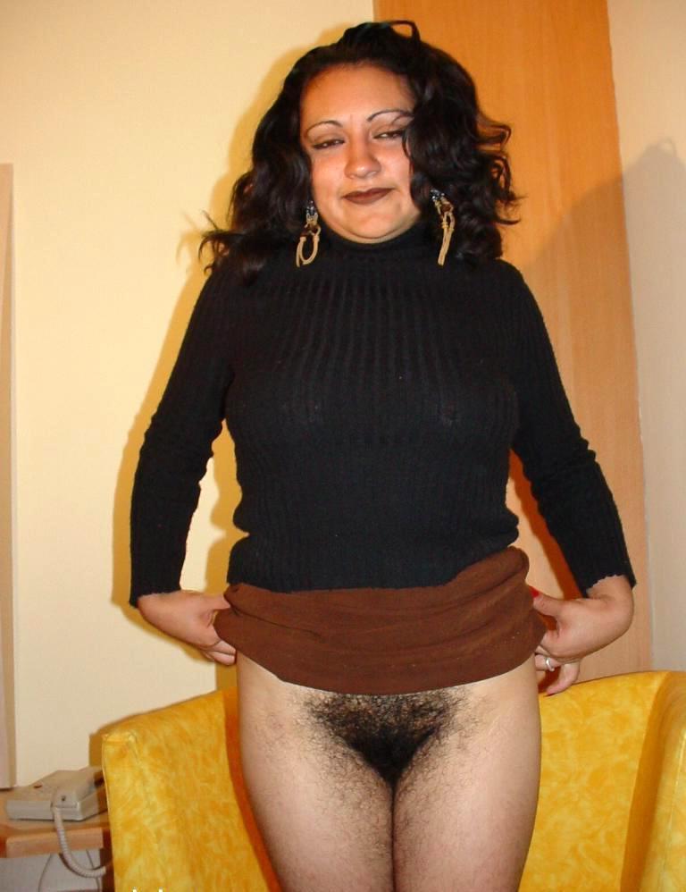 Galleries hairy ladies Goddesses :